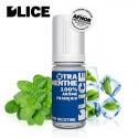 E-liquide Xtra Menthe D'lice