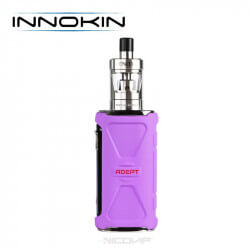Kit Adept Zenith Innokin violet