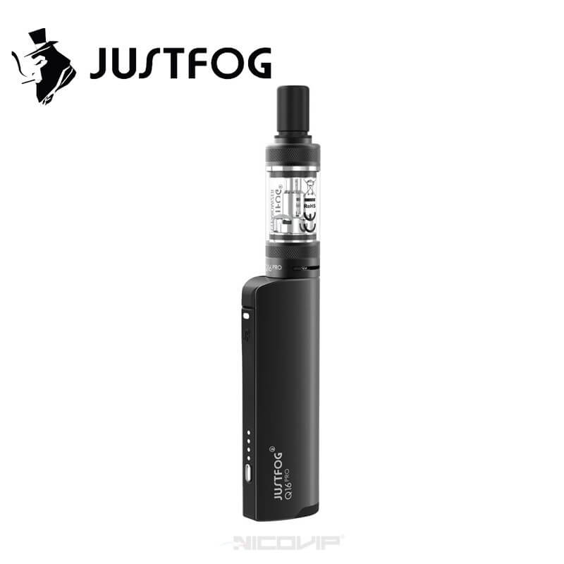 E-liquide Beurk Research