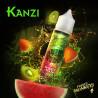 Kanzi Twelve Monkeys 50 ml