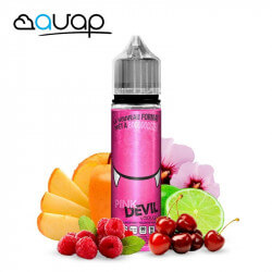 Pink Devil AVAP 50 ml