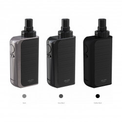 Kit eGo AIO ProBox 2 100 mAh Joyetech
