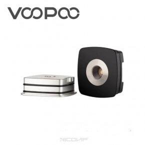 Adaptateur 510 Vinci et Vinci X Voopoo