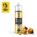 Caramel Beurre Le Vapoteur Breton 50 ml