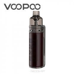 Kit Drag S Voopoo