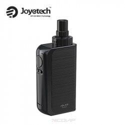 Kit eGo AIO ProBox 2 100 mAh Joyetech Gloss