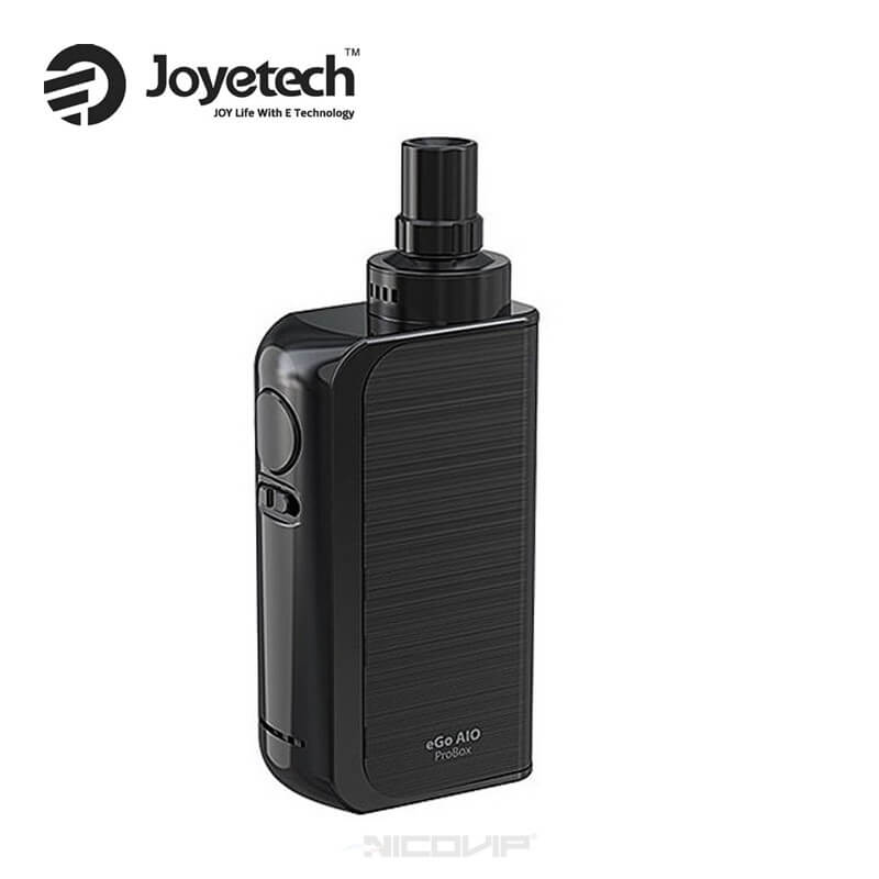 Kit eGo AIO ProBox 2 100 mAh Joyetech Resin