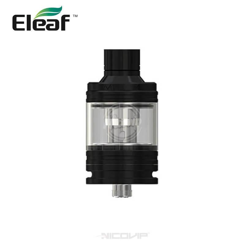 Melo 4 D25 4.5ml Eleaf Noir