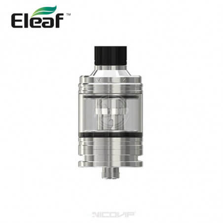 Melo 4 D25 4.5ml Eleaf Noir