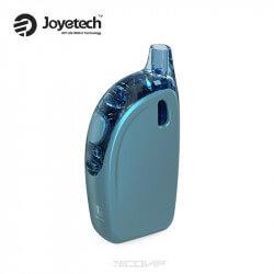 Kit Atopack Penguin V2 SE Bleu