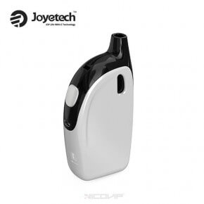 Kit Atopack Penguin V2 SE Blanc