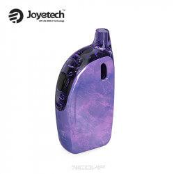 Kit Atopack Penguin V2 SE Violet
