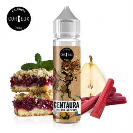 Centaura Curieux 50 ml