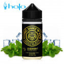 Atomic Evermint Menthol Halo 50 ml