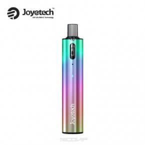 Kit eGo Pod Joyetech rainbow
