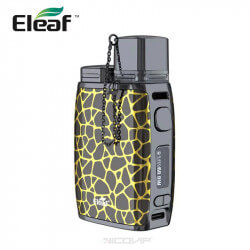 Kit Pico Compaq 60W Eleaf or