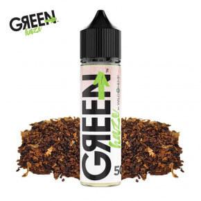Hanava Blundt CBD Green Haze