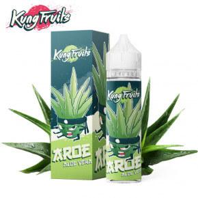 Aroe Kung Fruits 50 ml