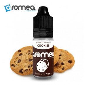 Arôme Cookie Aromea