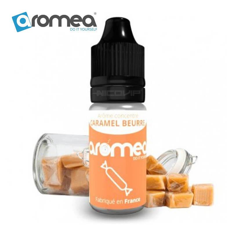 Arôme Caramel en Barre Aromea