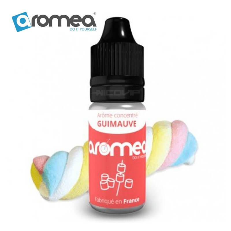 Arôme Guimauve Aromea