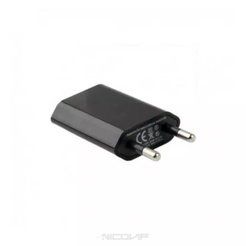 Chargeur adaptateur mural secteur USB
