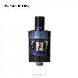 Clearomiseur Zenith D22 Innokin Bleu