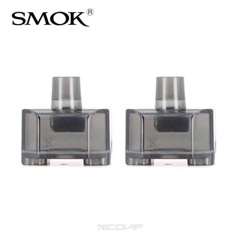 Pack 2 pods RPM160 Smok