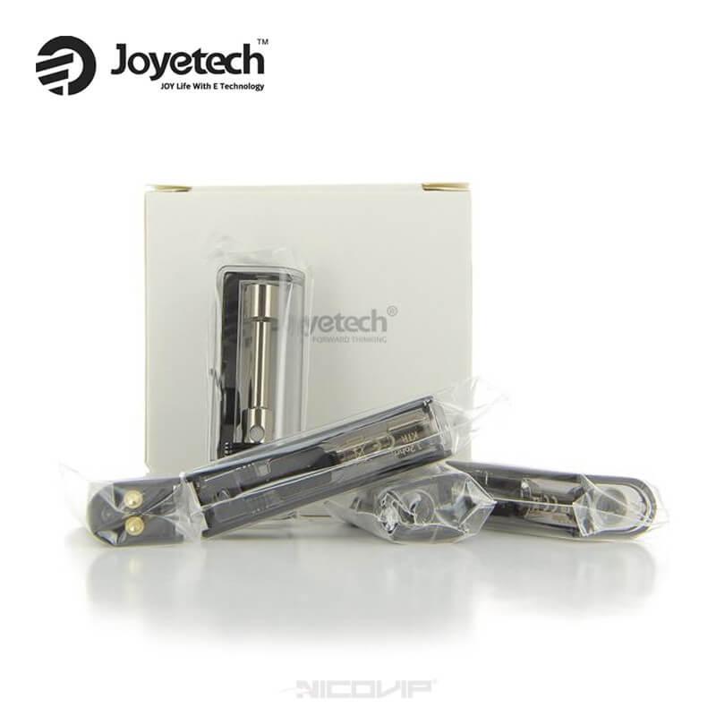 Pack 5 pods eGrip Mini Joyetech