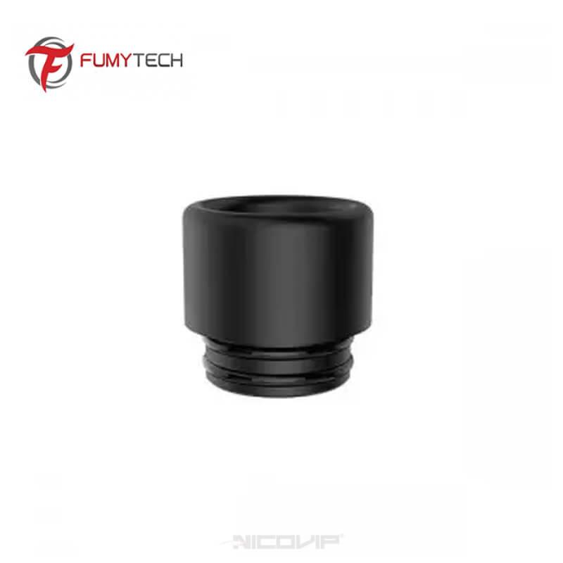 Drip tip 810 Delrin Fumytech