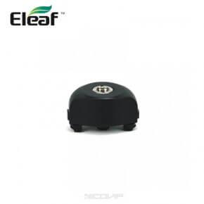 Adaptateur 510 iStick P100 Eleaf