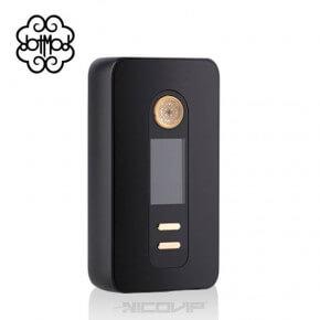 Dotbox 220W Dotmod noir