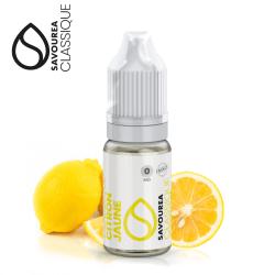 Citron Classique Savourea