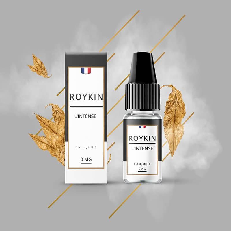 L'Intense Roykin