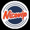 E-liquide Nicovip