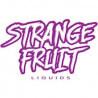E-liquide Strange Fruit