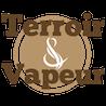 E-liquide Terroir et Vapeur