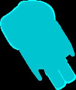 banner nicovip