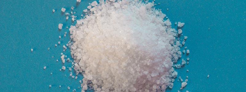 Recette baume cristaux CBD