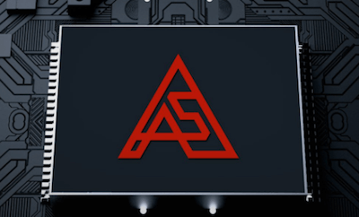 Box pod Aegis Hero Geek Vape