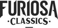 E liquide Furiosa Classics Vape47