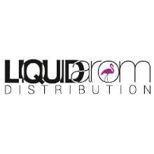Liquidarom logo