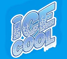 E-liquides Ice Cool