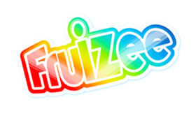 Logo Fruizee Eliquid France
