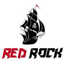 """Résultat de recherche d'images pour """"logo red rock savourea"""""""