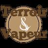 Logo Terroir et Vapeur