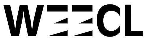 Logo WEECL