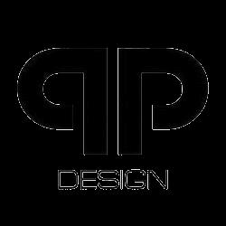 qp design logo