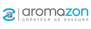 Aromazon E-liquides