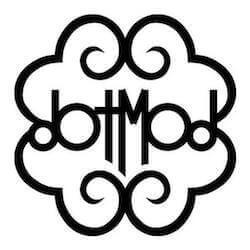Dotmod Logo